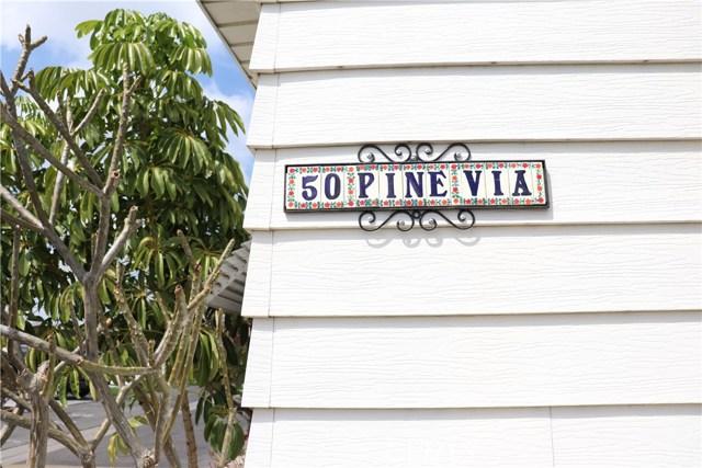50 Pine Via, Anaheim, CA 92801 Photo 8