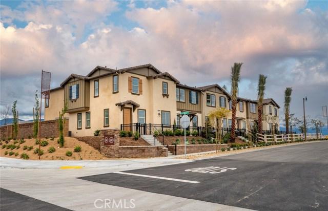 Photo of 16502 Casa Grande Avenue #123, Fontana, CA 92336