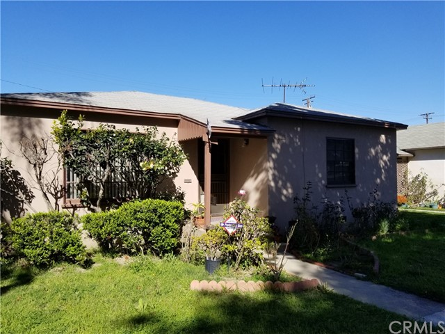 1861 Golden Av, Long Beach, CA 90806 Photo 1
