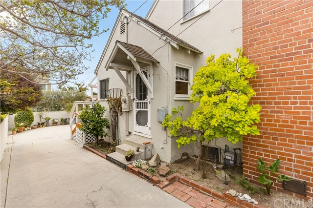 1032 8th Pl, Hermosa Beach, CA 90254 photo 10