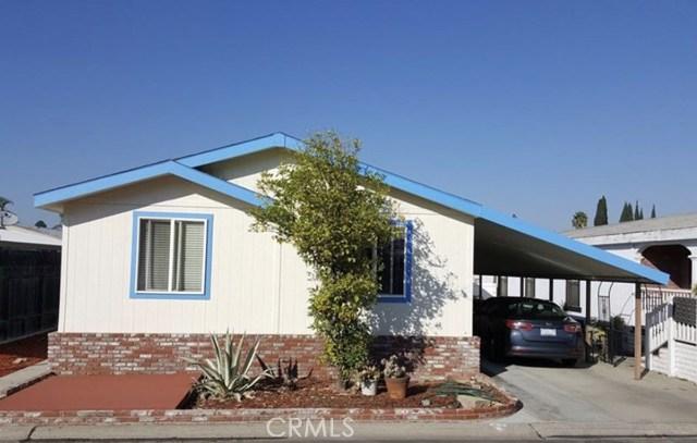 320 Park Vista Street 52B, Anaheim, CA, 92806