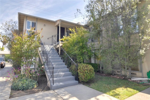 2420 E 4th St, Long Beach, CA 90814 Photo 1