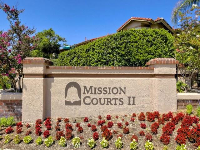 3 Buckthorn, Rancho Santa Margarita CA: http://media.crmls.org/medias/16664f6a-5e9b-42f6-a2a3-f4a56b7b1e19.jpg