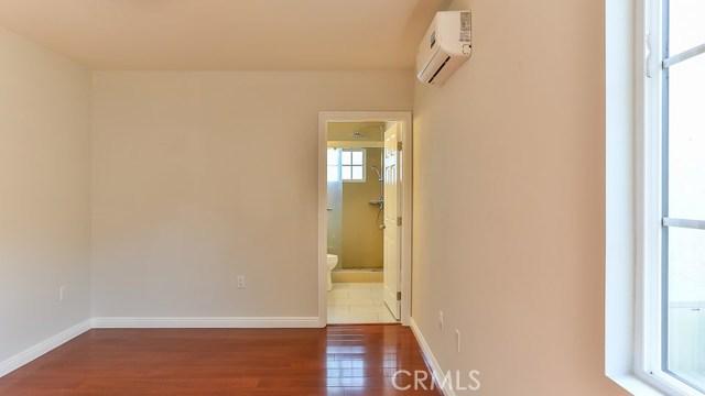 1110 S Sierra Vista Avenue Alhambra, CA 91801 - MLS #: AR18045854