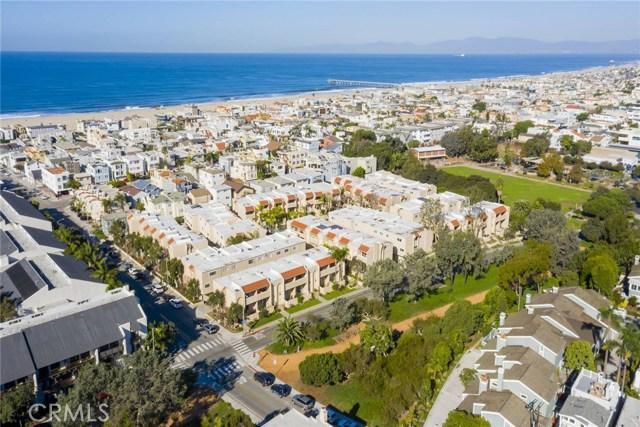 Photo of 501 Herondo Street #49, Hermosa Beach, CA 90254