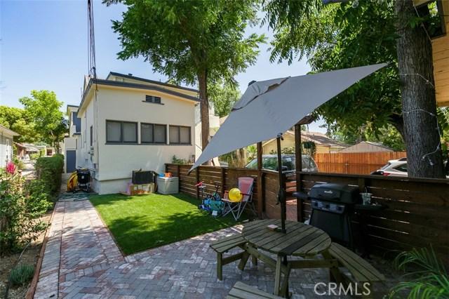 1115 Hope Street, South Pasadena CA: http://media.crmls.org/medias/166a28d8-622e-427c-9e04-a66825ff72ee.jpg