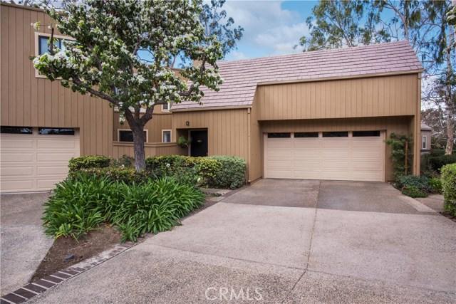 12 Moss Glen, Irvine, CA 92603 Photo 0