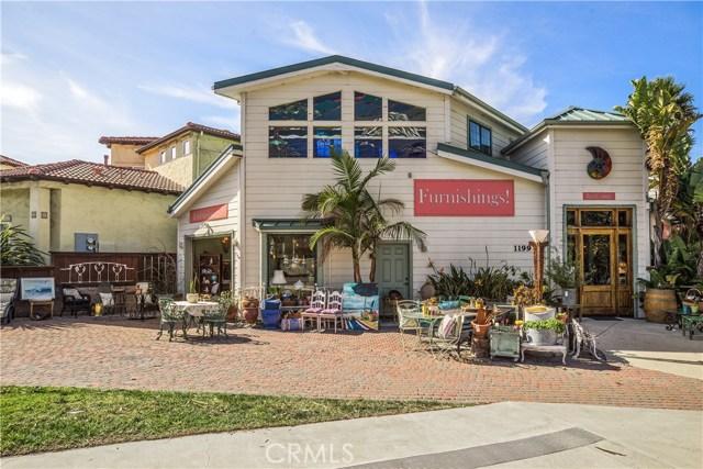 Property for sale at 1199 Main Street, Morro Bay,  California 93442