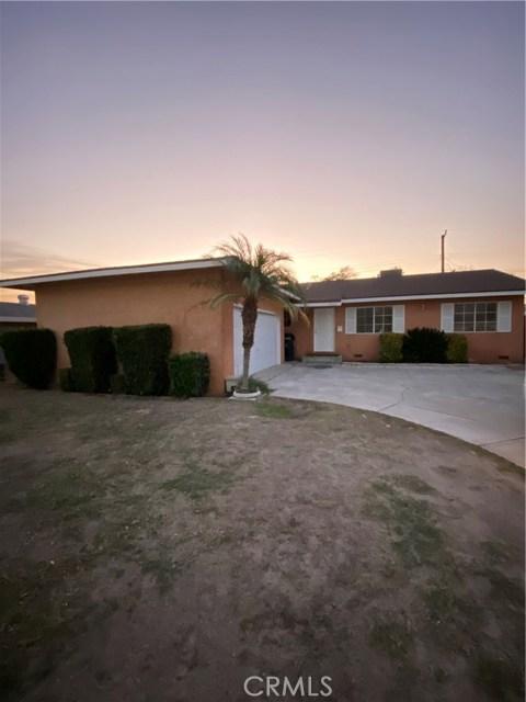 3562 Golden Avenue San Bernardino CA 92404