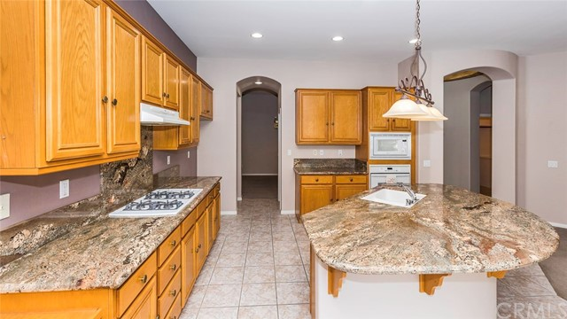 41591 Eagle Point Wy, Temecula, CA 92591 Photo 15