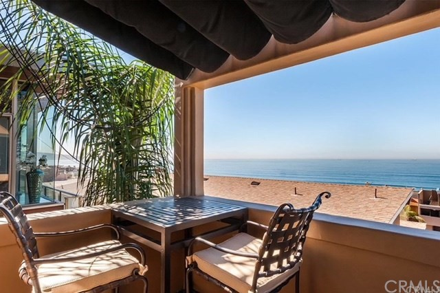 316 34th Street  Manhattan Beach CA 90266