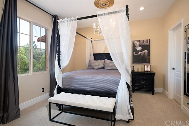54 Talmont Newport Coast, CA 92657 - MLS #: NP17118032