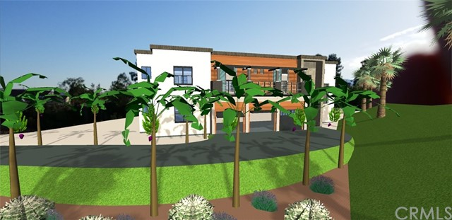 Single Family Home for Sale at 7679 Corto Road 7679 Corto Road Anaheim Hills, California 92808 United States
