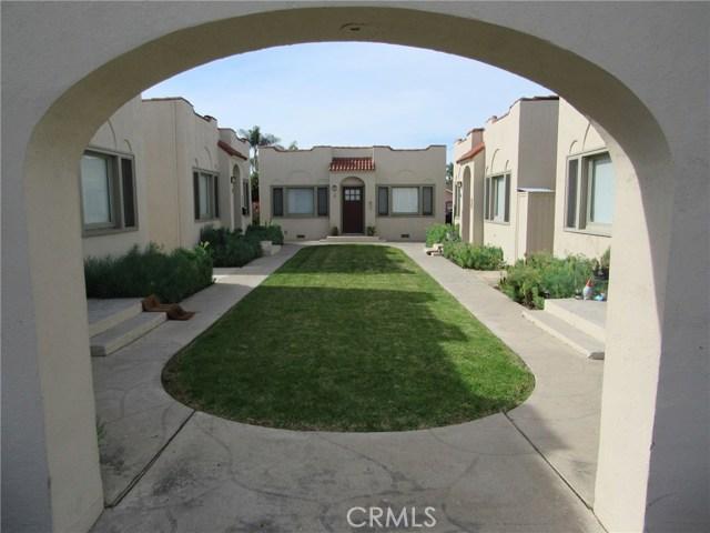 211 N West St, Anaheim, CA 92801 Photo 6