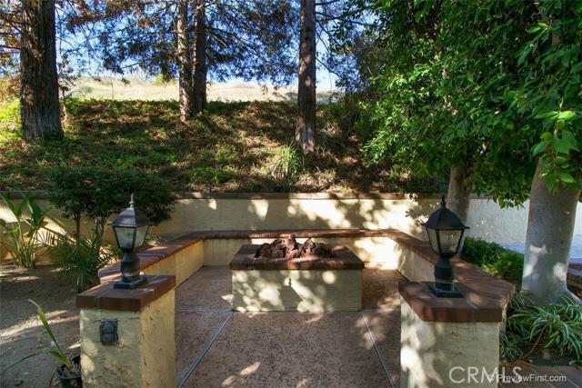 19035 Cerro Villa Drive, Villa Park, CA, 92861 Primary Photo