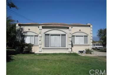 15237 Los Robles Avenue Hacienda Heights, CA 91745 TR16120115