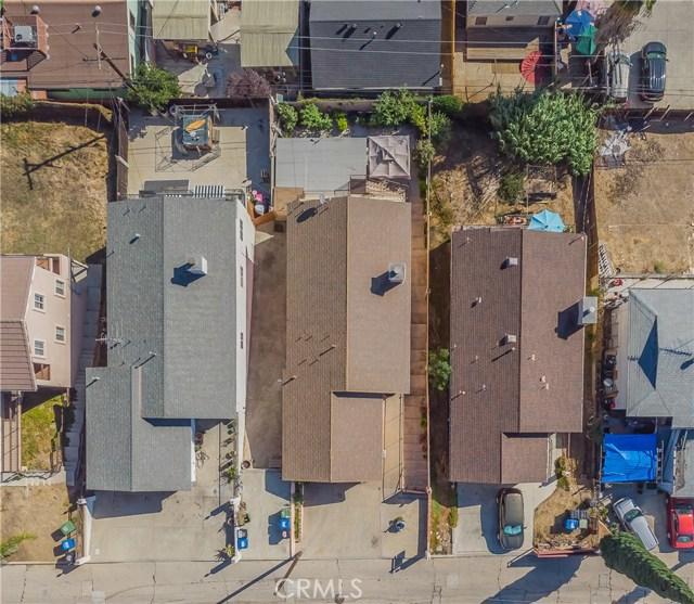 3538 Hillview Pl, Los Angeles, CA 90032 Photo 35