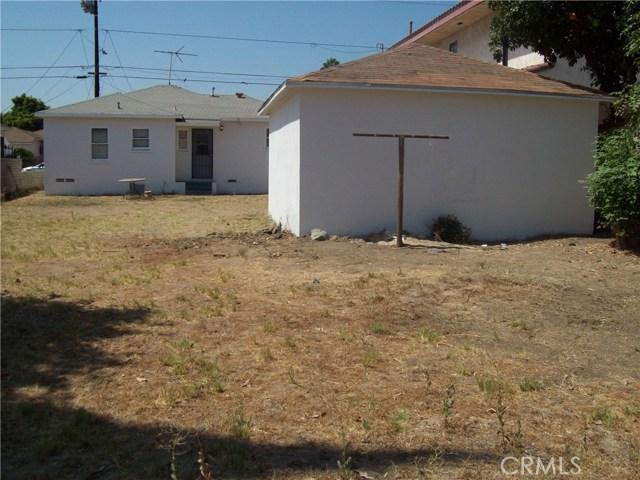 3426 Ivar Avenue Rosemead, CA 91770 - MLS #: CV18183602