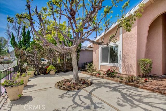 4145 E Alderdale Av, Anaheim, CA 92807 Photo 37