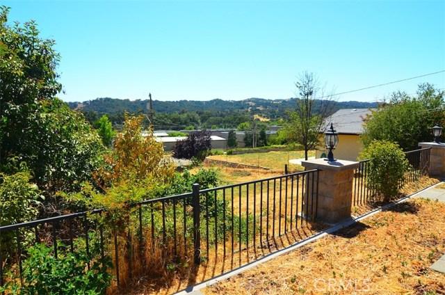 3215 El Camino Real Atascadero, CA 93422 - MLS #: NS18157839