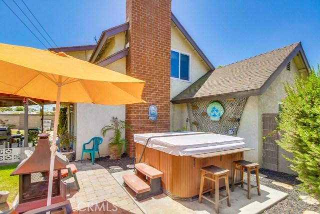 12682 Poplar Street, Garden Grove CA: http://media.crmls.org/medias/16769ee1-5525-44b3-9f55-caca8f966066.jpg
