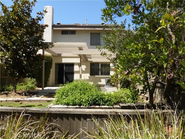 4646 Sierra Tree Ln, Irvine, CA 92612 Photo 44