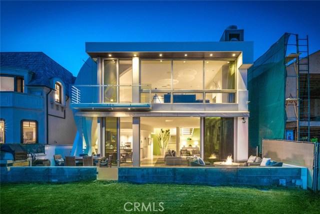 2144 Oceanfront, Newport Beach, CA, 92661
