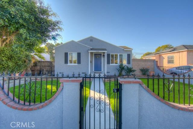 1320 W 34th St, Long Beach, CA 90810 Photo 0