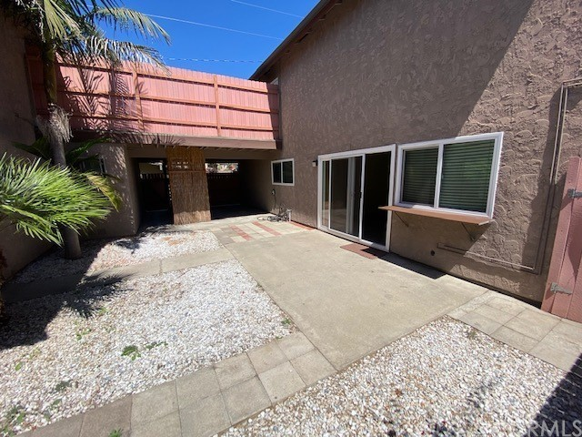 335 Woodland Place, Costa Mesa CA: http://media.crmls.org/medias/1679eff2-1192-453a-b4f2-7743a1dddc18.jpg