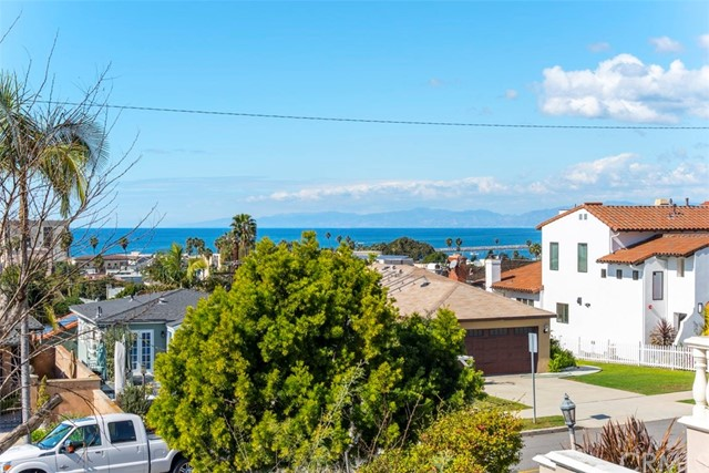 518 S Gertruda Avenue, one of homes for sale in Redondo Beach