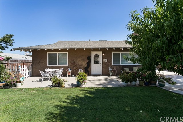 217 7th Street, Norco, CA, 92860