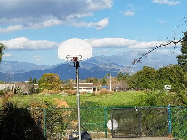 0 Bellevue Court, Redlands CA: http://media.crmls.org/medias/167b7976-b913-43d8-8b7a-e0f17fac5900.jpg