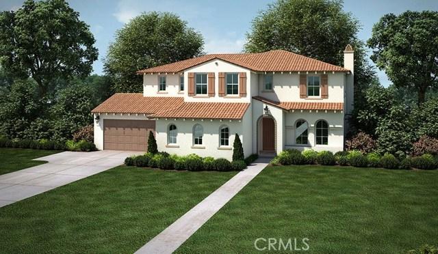16609 Pondersosa Lane, Riverside, CA, 92504