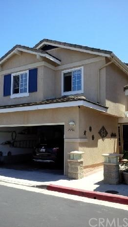 Single Family Home for Sale at 7751 Pacific St Midway City, California 92655 United States