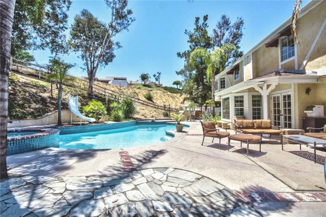 41540 Avenida Rancho, Temecula, CA 92592 Photo 29