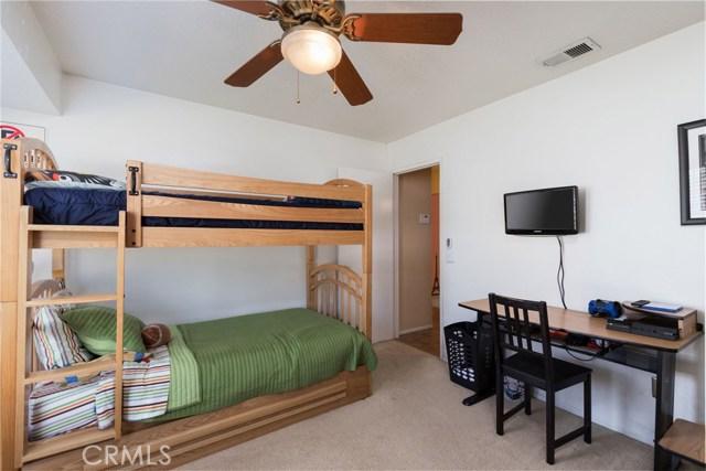 1547 Brookfield Court San Bernardino, CA 92407 - MLS #: IV18026957