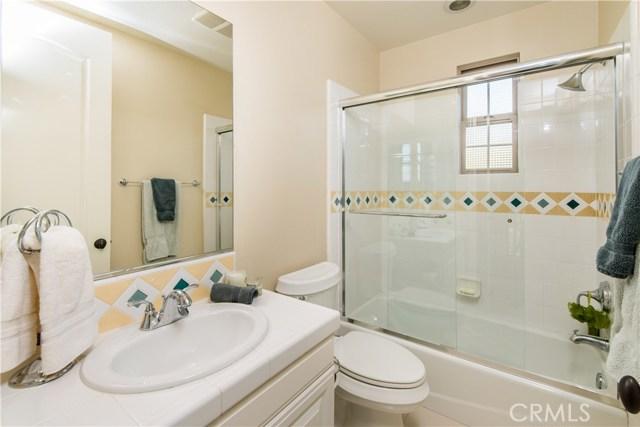 27 Via Nerisa San Clemente, CA 92673 - MLS #: PV18051258