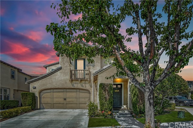 40194 Gallatin Ct, Temecula, CA 92591 Photo 43