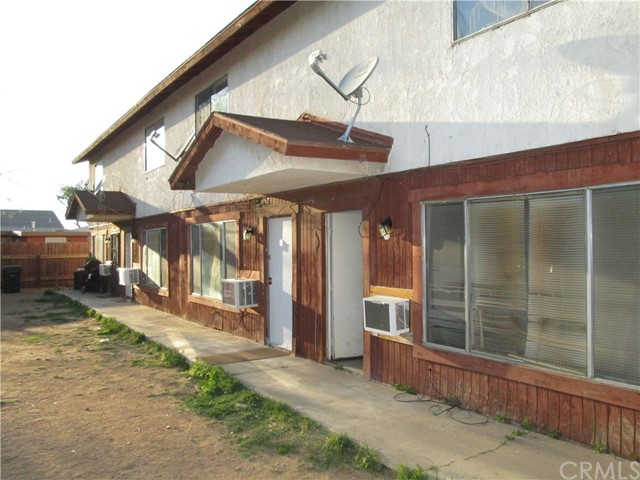 18202 Casaba Road B Adelanto, CA 92301 is listed for sale as MLS Listing CV17055820