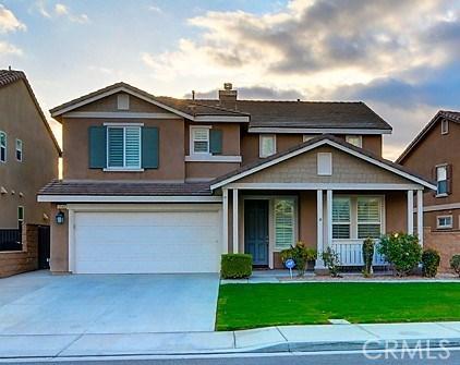 5546 Cambria Drive, Eastvale CA 91752