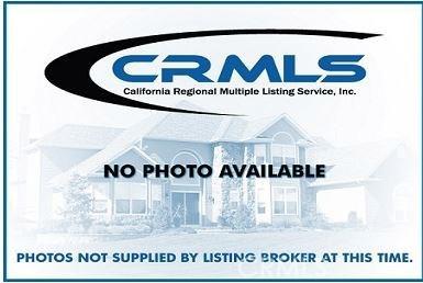 0 Berlie Street Murrieta, CA 92592 - MLS #: SW17117829