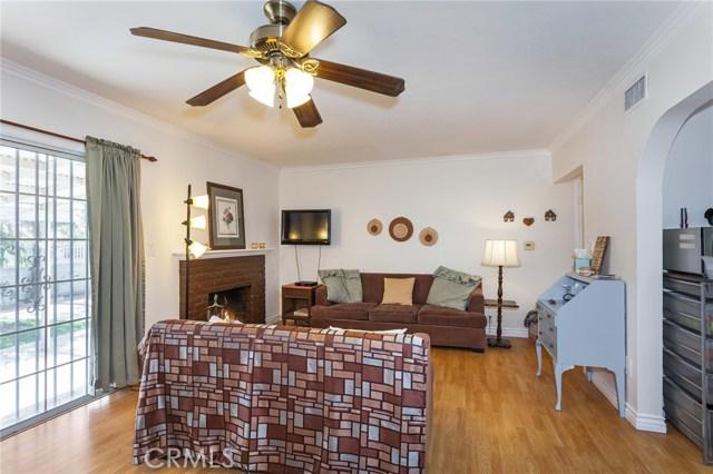 13236 Schoenborn Sun Valley, CA 91352 - MLS #: BB18025934