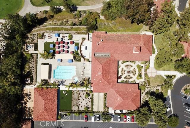 28456 PACHECO, Mission Viejo CA: http://media.crmls.org/medias/1685a6dd-a20e-4ea8-9566-294ffda60481.jpg