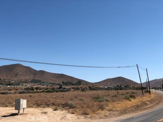 0 Vac/Cor Soledad Canyon Road Pa, Acton CA: http://media.crmls.org/medias/1685b371-b0c8-4ebd-8e3a-0c31ae701c8a.jpg