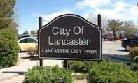 115 Vac/115 Ste/Vic Avenue J6 Lancaster, CA 93535 - MLS #: PW16702596