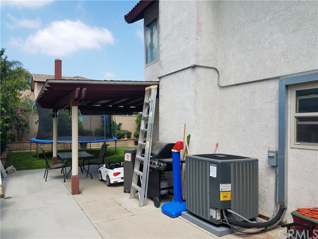 13546 Cambridge Place, Chino CA: http://media.crmls.org/medias/16872d91-d931-40bb-b258-637650259a32.jpg