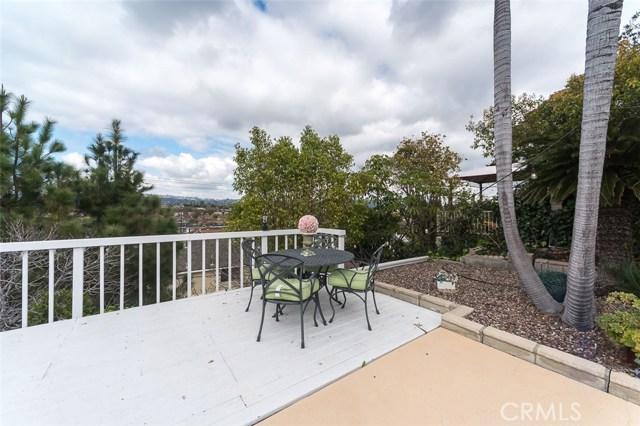 521 Sandlewood Avenue, La Habra CA: http://media.crmls.org/medias/168773a7-6ce3-4b1d-af94-ecc6cf007f54.jpg