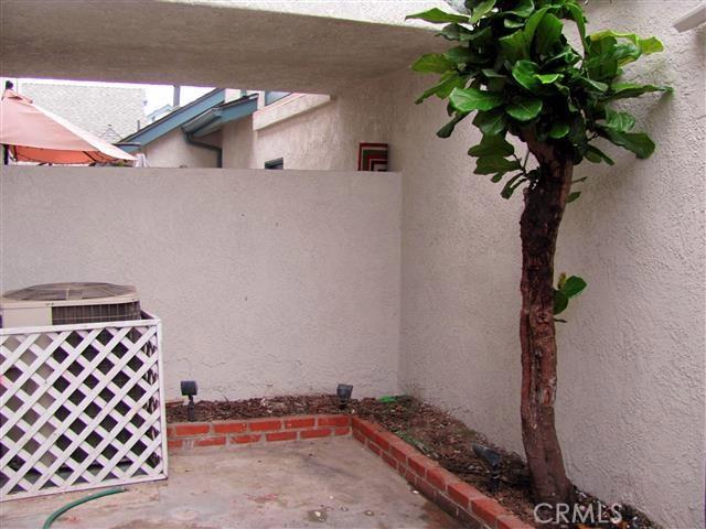 1535 W Nottingham Ln, Anaheim, CA 92802 Photo 29