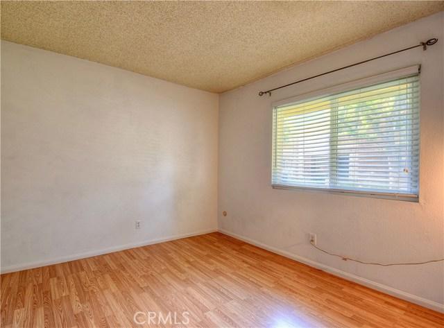 937 S Firwood Ln, Anaheim, CA 92806 Photo 9
