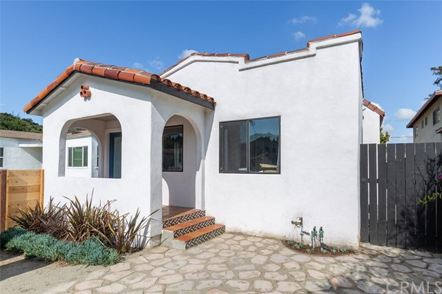 2355 Meadowvale Ave, Los Angeles, CA 90031